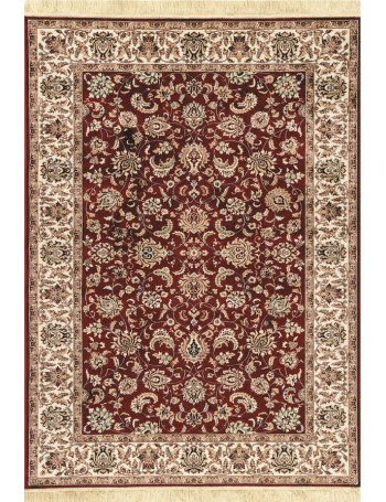 Carpet Sonia 553/301220