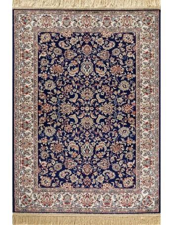 Carpet Sonia 553/301330