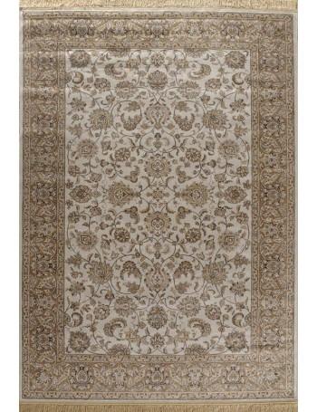 Carpet Sonia 553/260440