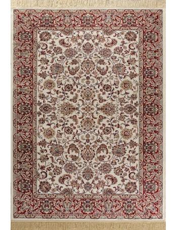 Carpet Sonia 553/301440