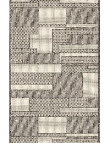 Carpet Ethnik 1449D