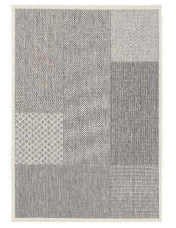 Carpet Ethnik 4526D