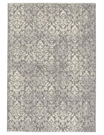 Carpet Ethnik 4922D