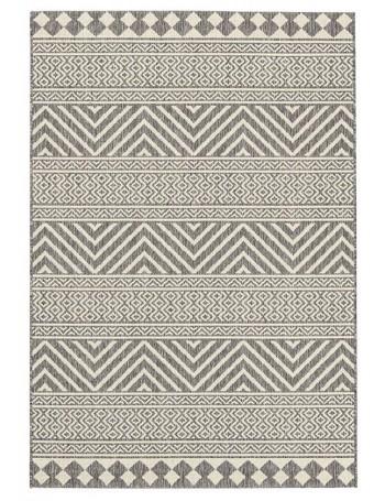 Carpet Ethnik 7525D