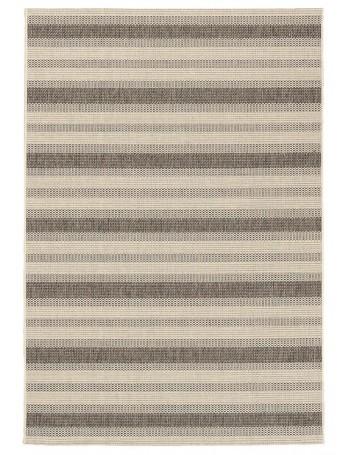 Carpet Ethnik 8223A