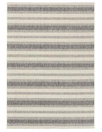 Carpet Ethnik 8223D