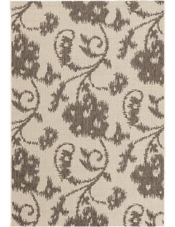 Carpet Ethnik 0573A
