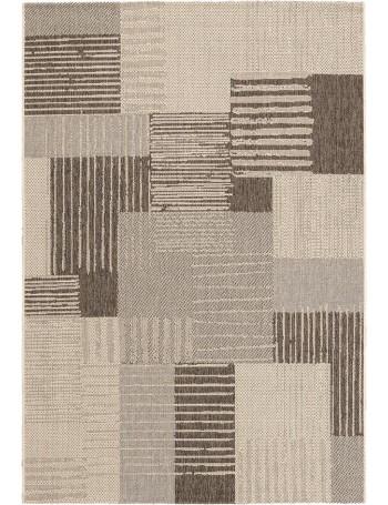 Carpet Ethnik 0706A