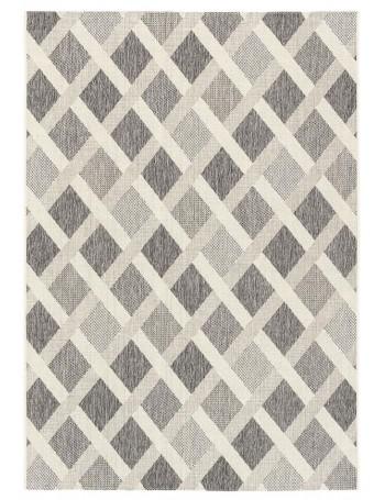 Carpet Ethnik 3729D