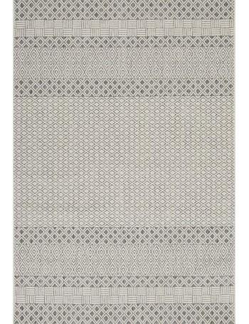 Carpet Ethnik 1391D