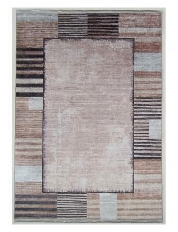 Carpet Kilimi TD959