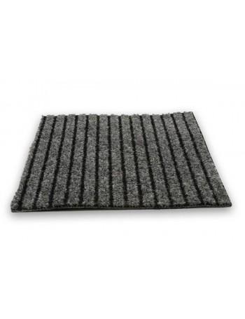 Carpet Bingo 7205 Grigio...