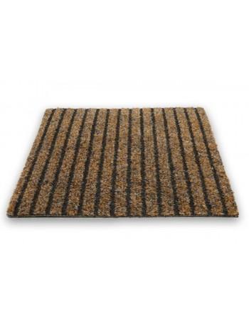 Carpet Bingo 7206 Bruciato 2M