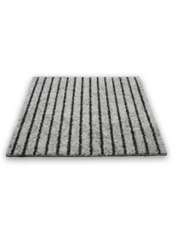 Carpet Bingo 7210 Grigio...