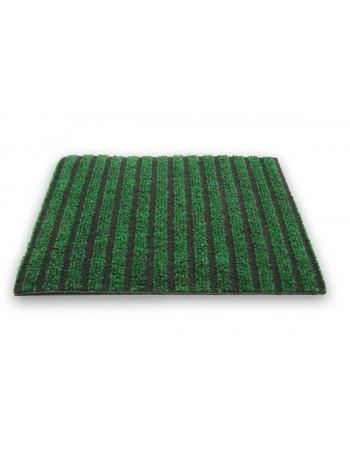 Carpet Bingo 7211 Verde 2M