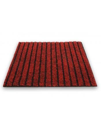 Carpet Bingo 7212 Rosso 2M