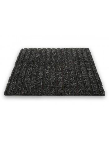 Carpet Bingo 7215 Anracite 2M