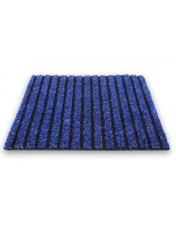 Carpet Bingo 7217(211) Blue 2M