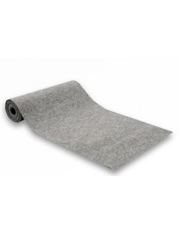 Felt Carpet Elea 215 Fumo 2M