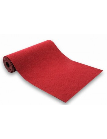 Felt Carpet Elea 249...
