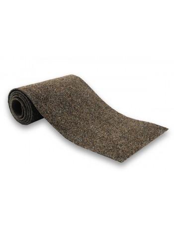 Carpet Taurus 601(53)...