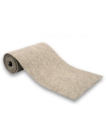 Carpet Taurus 602 Beige 2M