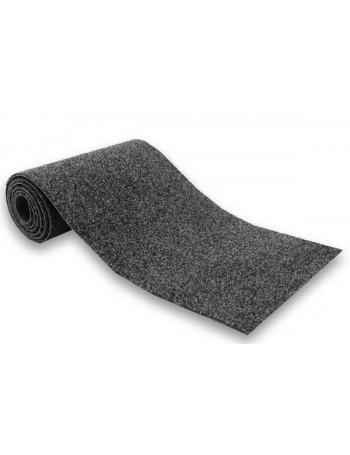 Carpet Taurus 616(202)...