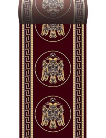 Church Carpet Lydia 2126Α...