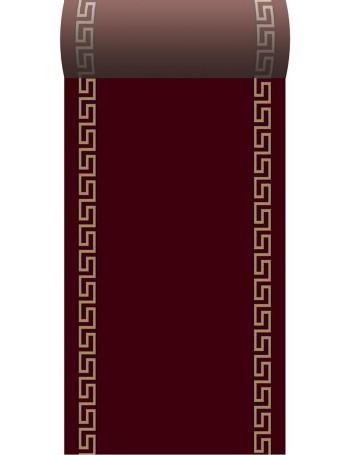 Church Carpet Lydia 2127Α...