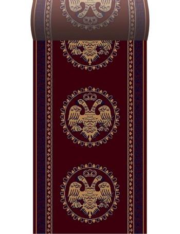 Church Carpet Lydia 2128Α...