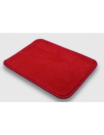 Carpet Altona 12