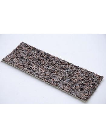 Carpet Superstar 0310 Canyon