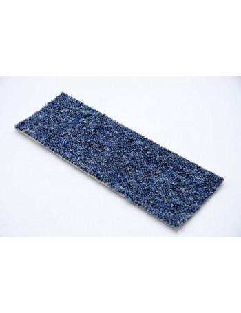 Carpet Superstar 0380