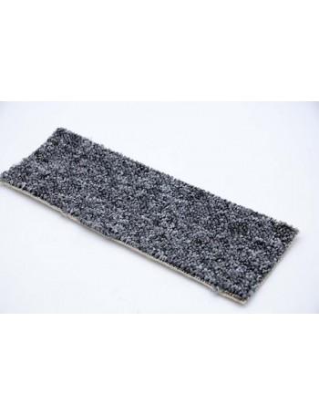 Carpet Superstar 0965...