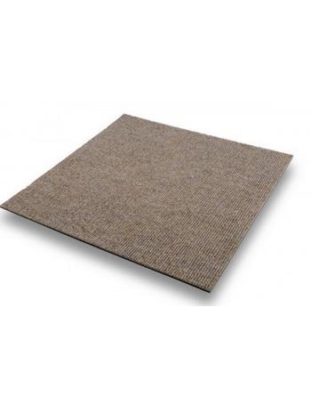 Carpet Tile Bedford 140 50X50