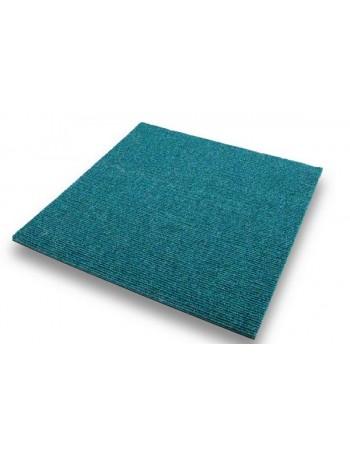 Carpet Tile Bedford 641 50X50