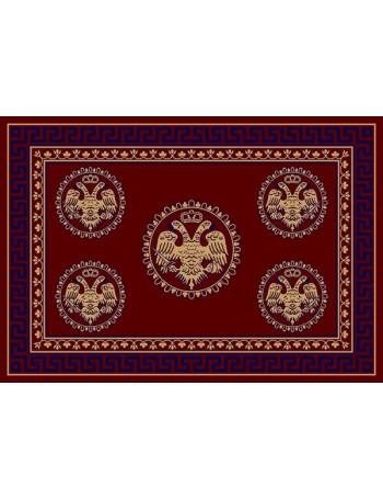 Church Carpet Lydia...