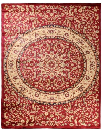 Church Carpet Lydia A488Β...