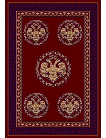 Church Carpet Lydia 2128A...