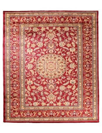Church Carpet Lydia A487C...