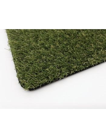 Artificial Grass Estate15mm