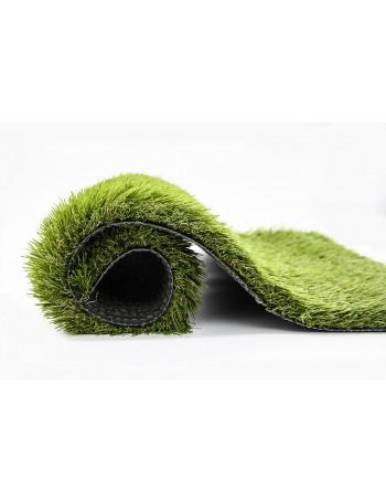 Artificial Grass Cameo 38mm