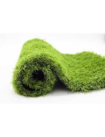 Artificial Grass Fidji 35mm