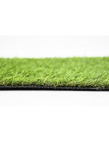 Artificial Grass Leena 20mm
