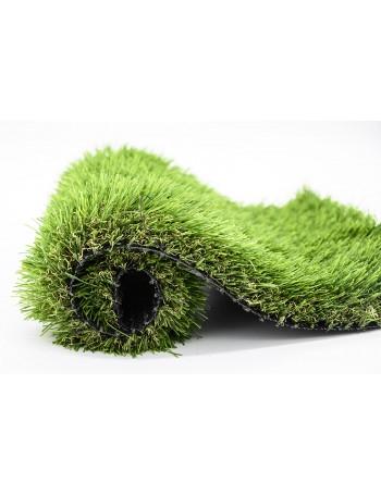 Artificial Grass Seattle 42mm