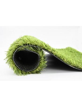 Artificial Grass Softy 30mm