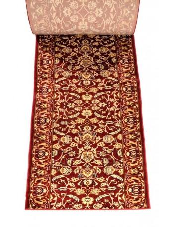 Church Carpet Lydia A487D...