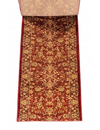 Church Carpet Lydia A486C...