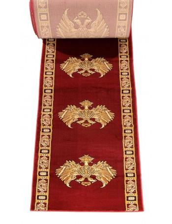 Church Carpet Lydia 2133Α...