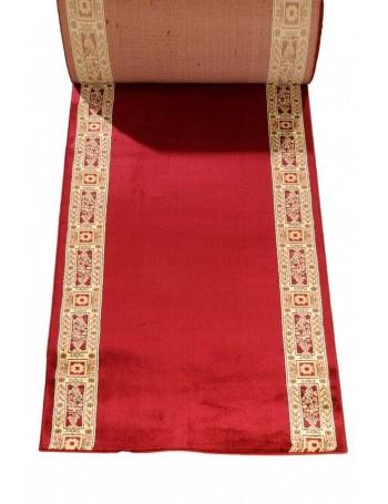 Church Carpet Lydia 2134A...
